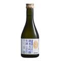 生の贅沢 純米大吟醸生酒